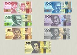 旅の基礎知識(その2:通貨・両替・チップ/クレジットカードとATM/電圧・電話のかけ方/飲食・インターネット/交通事情)イメージ