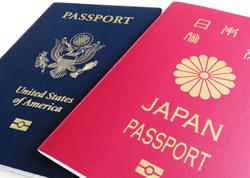旅の基礎知識(その3:空港の集合場所(日本国内)/インドネシア入国とパスポート/ジャカルタ国際空港/インドネシア空港使用料)イメージ