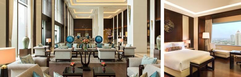 Rホテル ランチャマヤ(R HOTEL RANCAMAYA)イメージ